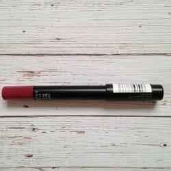 Produktbild zu Sleek MakeUP Power Plump Lipstick – Farbe: 1049 Berry Burst