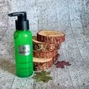 The Body Shop Drops of Youth Youth Liquid Peel