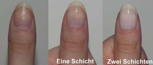 Catrice ICONails Gel Lacquer, Farbe: 21 Want To Be My Brightsmaid? - Collage Nägel