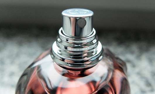 Dior Poison Girl Eau de Parfum Sprühkopf