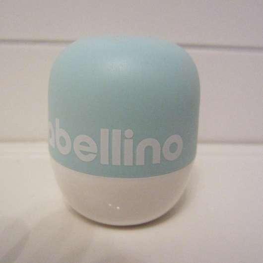 <strong>Labello</strong> Lippenbalsam - Sorte: Fresh Mint