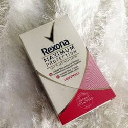 "Produktbild zu Rexona Maximum Protection Anti-Transpirant Creme ""Confidence"""