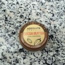 """ABSOLUTE NEW YORK Natural Lip Balm """"Cocoa Butter"""""""