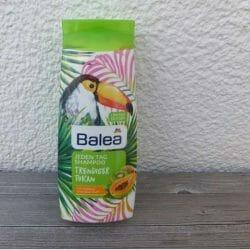 Produktbild zu Balea Jeden Tag Shampoo Trendiger Tukan (LE)