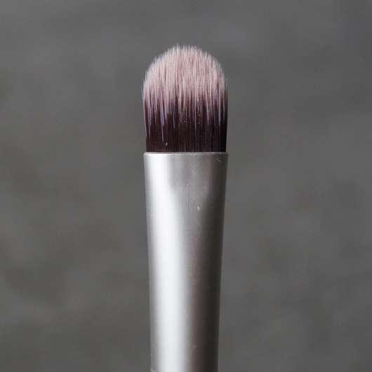 Form des benecos Eyeshadow Brush