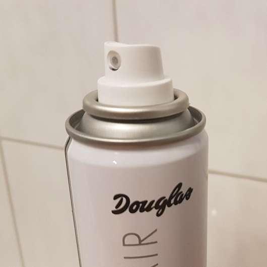 Sprühkopf - Douglas Hair Tinted Dry Shampoo, Farbe: Dark Hair