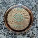 p2 bohemian tropics summer of love bronzing powder, Farbe: 010 sun-kissed (LE)