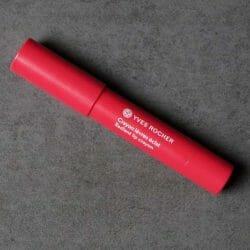 Produktbild zu Yves Rocher Couleurs Nature Farbglanz Lipbalm – Farbe: Rose Sorbet