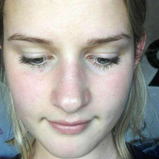CD Feuchtigkeits Tagespflege - Gesicht