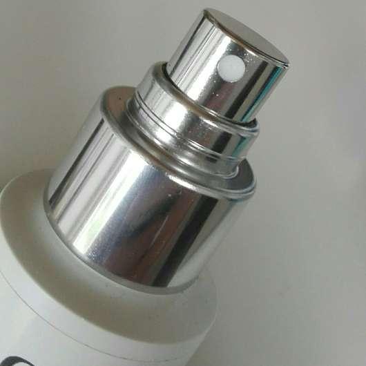 Sprühkopf - CMD Rio de Coco Coconut & Lime Deo Spray