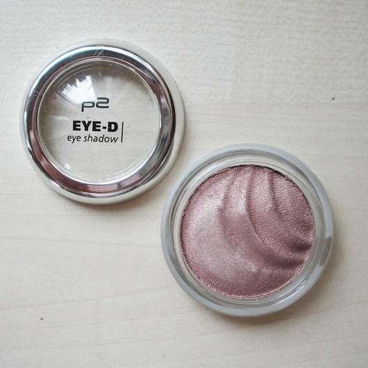 p2 eye-D eye shadow, Farbe: 060