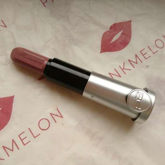 Stiftmine des p2 full matte lipstick, Farbe: 30 kiss my words