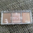 essence coast 'n' chill strobing palette, Farbe: 01 be happy & shine more! (LE)