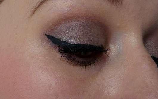 Misslyn Eye-Mazing Eyeshadow Set, Farbe: Oh Boy I'm Your Hero Tragebild