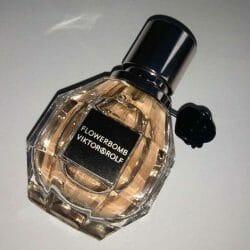 Produktbild zu Viktor&Rolf Flowerbomb Eau de Parfum