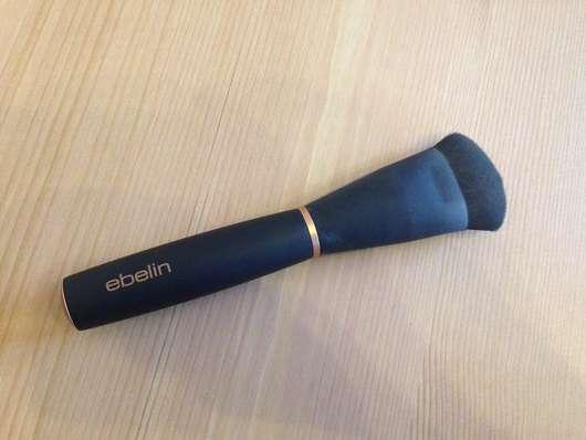 ebelin Professional Make up Artist Multi Foundation Pinsel Produkt