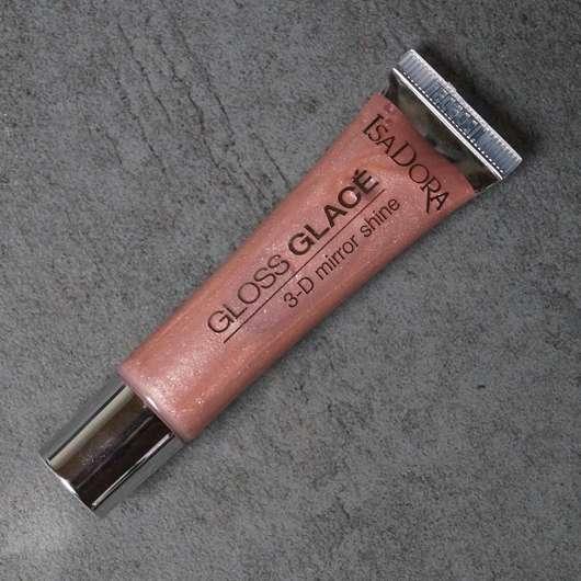 IsaDora Gloss Glacé, Farbe: 07 Oyster Glacé