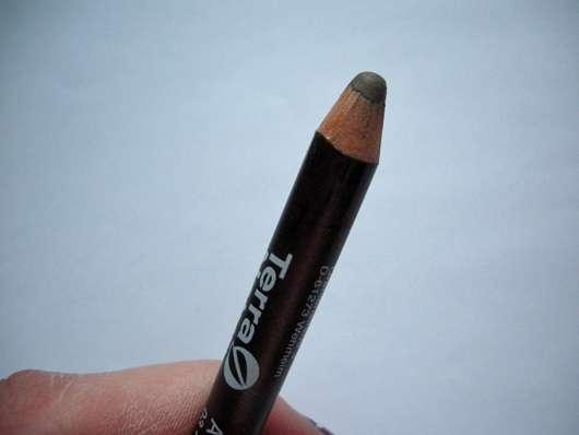 Terra Naturi Augenbrauenstift, Farbe: 03 cashmere Stift