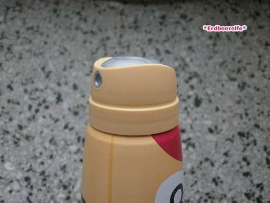 Sprühkopf - 8×4 dance like a flamingo Deodorant Spray (LE)