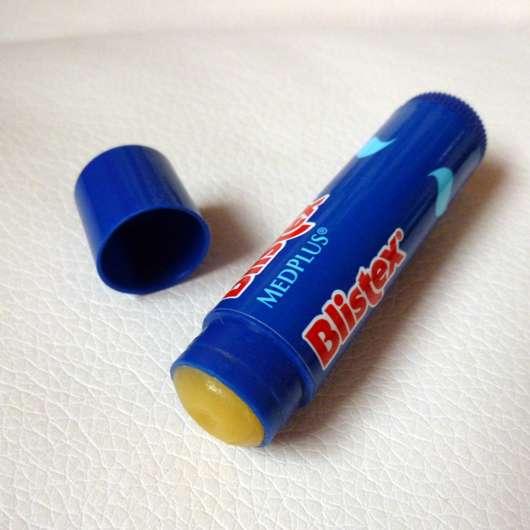 Stiftmine - Blistex MedPlus (als Stift)