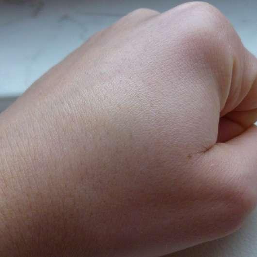 Swatch - Blistex MedPlus (als Stift)