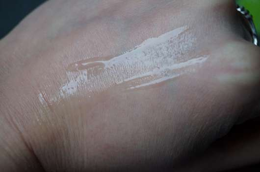 Swatch - Speick Natural Aktiv Deo Roll-On (ohne Alkohol)