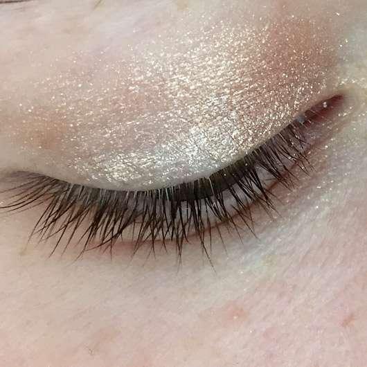 Sleek MakeUp Highlighting Palette, Farbe: 33 Cleopatra's Kiss - Highlighter als Lidschatten
