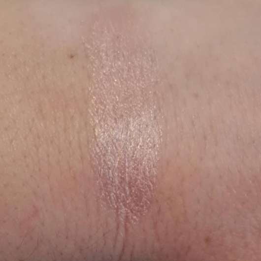 Swatch - Bell HYPOAllergenic Illuminating Stick, Farbe: 01 natural