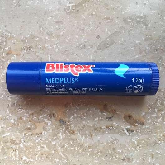 Blistex MedPlus (Stift)