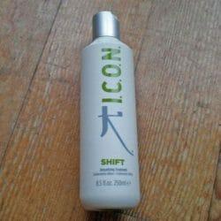 Produktbild zu I.C.O.N. Shift Detoxifying Treatment