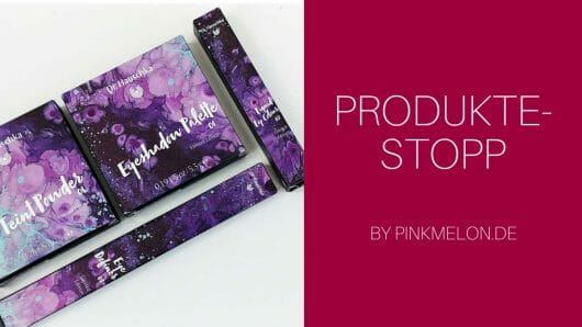 Dr. Hauschka Purple Light Limited Edition