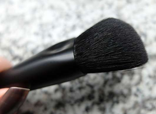 Mary Kay Cheek Brush
