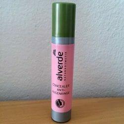 Produktbild zu alverde Naturkosmetik Concealer Anti-Augenringe
