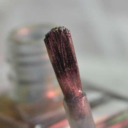 Pinsel des ANNY Nagellack, Farbe: 302.60 rainbow walker (LE)