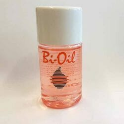 Produktbild zu Bi-Oil Körperöl