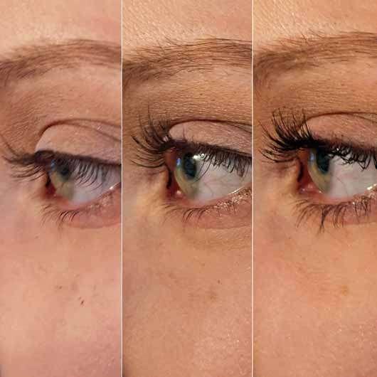 Test - Wimpernformer - for your Beauty Wimpernzange - Testbericht von CherryTherry