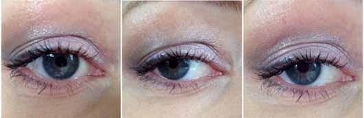 Urban Decay Distortion Eyeshadow Palette - AMU 1
