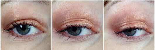Urban Decay Distortion Eyeshadow Palette - AMU 2