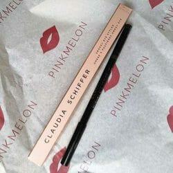 Produktbild zu ARTDECO x Claudia Schiffer Make Up Smokey Eye Styler – Farbe: 15 Glint