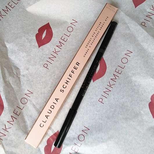 ARTDECO x Claudia Schiffer Make Up Smokey Eye Styler, Farbe: 15 Glint