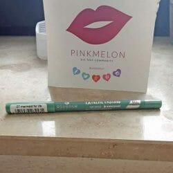 Produktbild zu essence extreme lasting eye pencil waterproof – Farbe: 07 mermaid for life