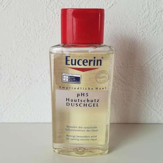 Eucerin pH5 Hautschutz Duschgel