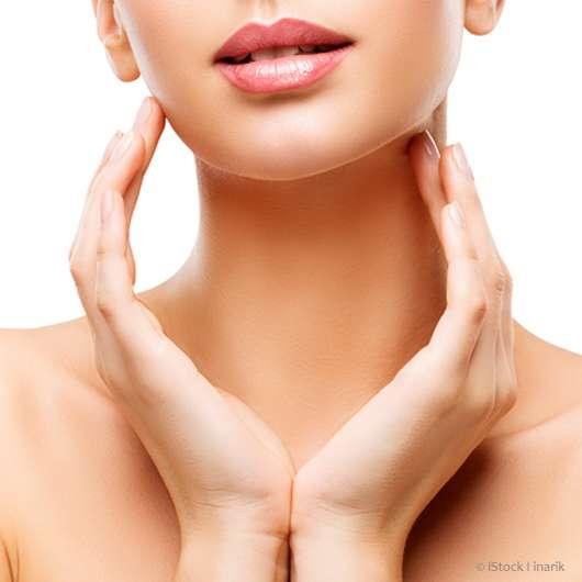 10 Tipps & Tricks für schöne Haut