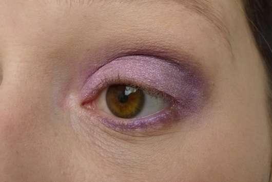 AMU mit Urban Decay Distortion Eyeshadow Palette