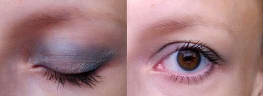 essence mermaid eyeshadow box, Fareb: 03 my shell is my castle - AMU 2