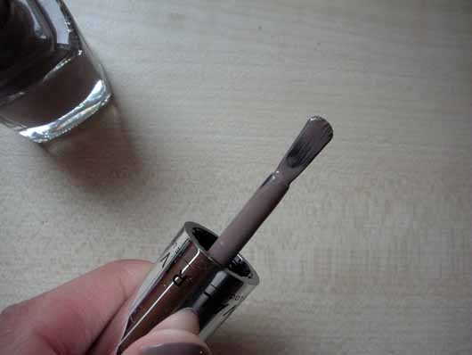 Rival de Loop Professional Nails Nagellack, Farbe: 05 - Pinsel