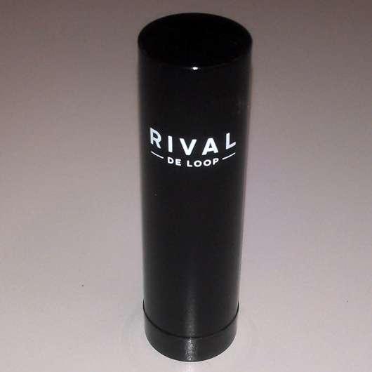 <strong>Rival de Loop</strong> Rival Silk'n Care Lipstick - Farbe: 02