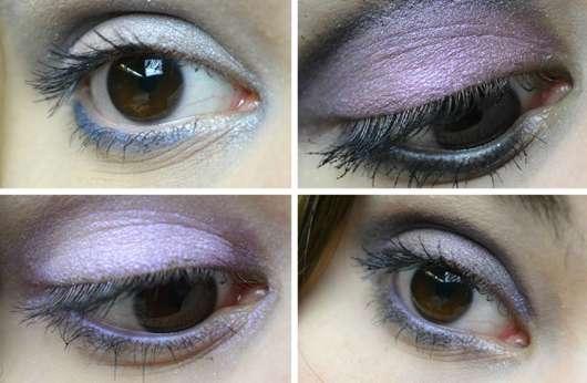 Augen Make-ups