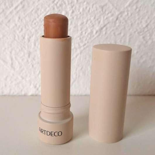 Stiftmine - ARTDECO Multi Stick, Farbe: 50 almond mousse