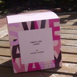 Produktbild zu Ariana Grande Sweet Like Candy Eau de Parfum